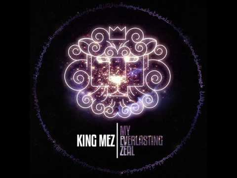King Mez - About Me (Prod. by Omen)