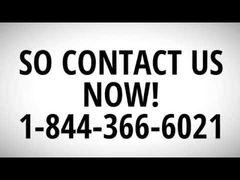 BEST Income Tax Preparation Reviews Lakewood CA, CALL (562) 602-8880 Personal| Income | Accounting