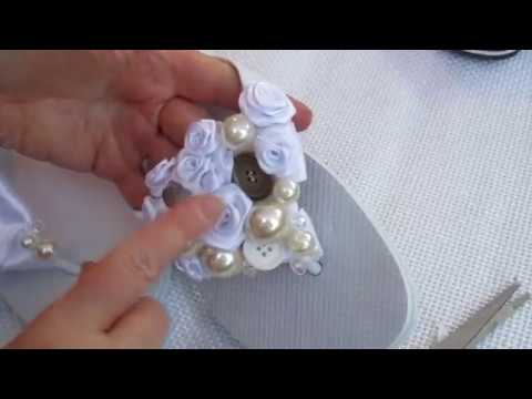 Gioiello Fai Ciabattine Te Youtube Da uTFKc3l1J