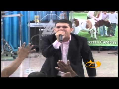 Profeta Richard Rojas El Poder De La Palabra