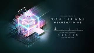 Play Heartmachine