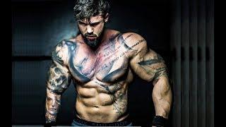 "Video Bodybuilding Motivation - ""Go HUNT Your Dream"" 2017 download MP3, 3GP, MP4, WEBM, AVI, FLV Desember 2017"