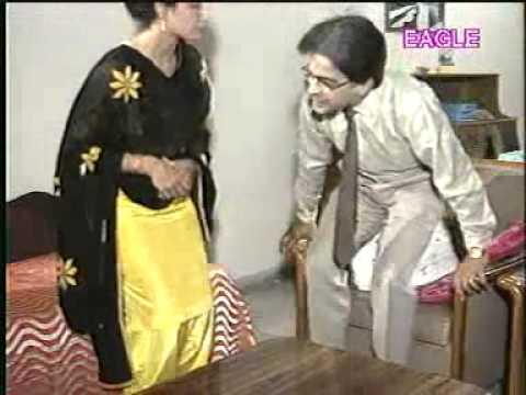 JASPAL BHATTI flop show 1   YouTube