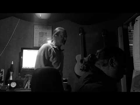 Numb Linkin Park Tribute by Manchester Road