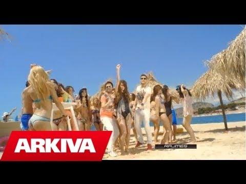Sinan Hoxha ft. Seldi Qalliu - Kukulla (Official...