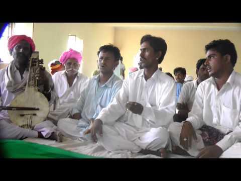 Neru Khan & Friends