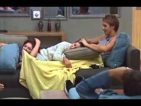 Reality Big Brother Sverige sex scene 5 uncensored ... - Vimeo