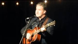Watch Lloyd Cole Pay For It video