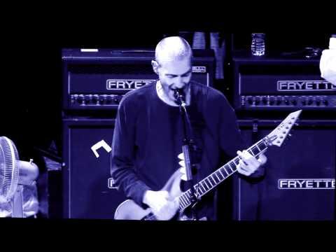 """Helmet """"Unsung"""" Live 3/29/11 Mp3"""