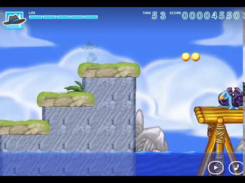 МакДональдс - Игра - Играть бесплатно в онлайн игру