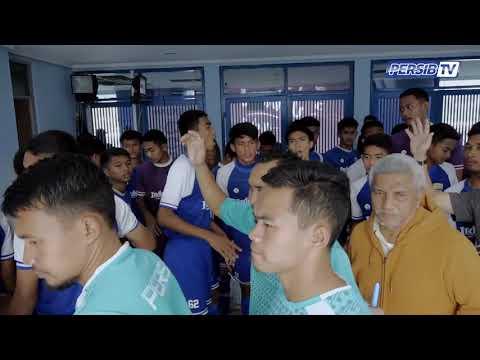 highlights-elite-pro-academy-pssi-u-16,-persib-vs-persela
