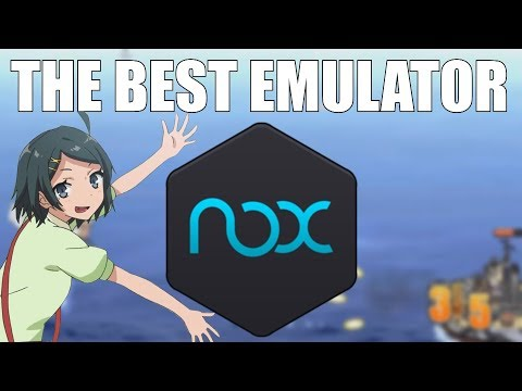 The BEST Android Emulator To Play Android Games On PC!