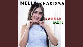 Download lagu Korban Janji MP3