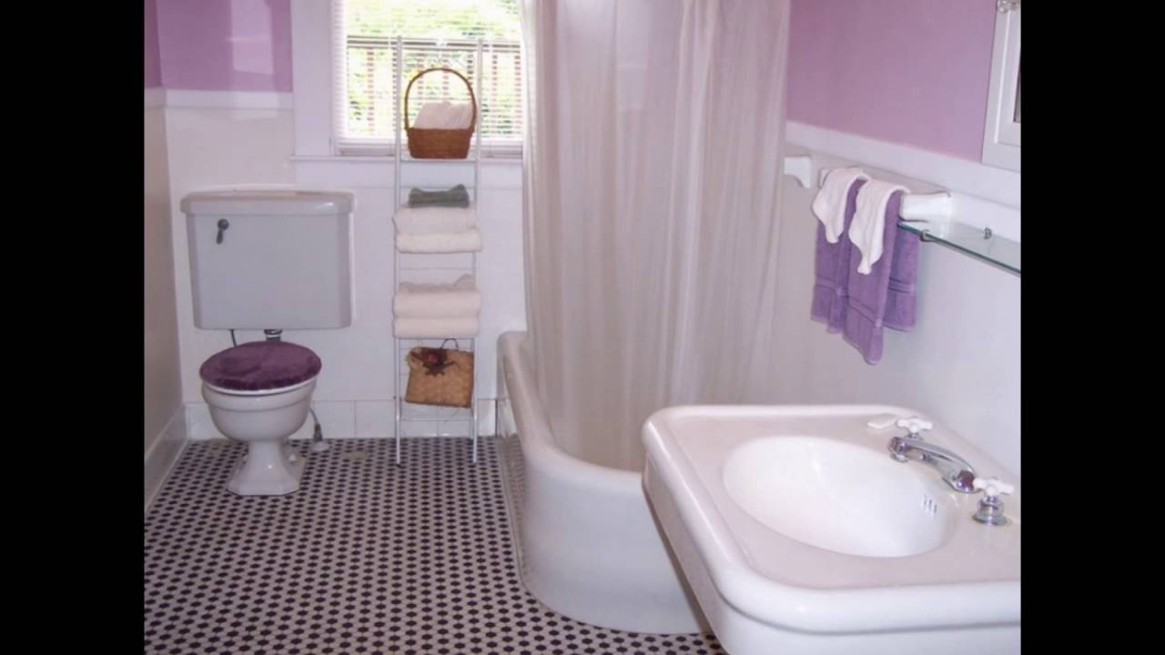 bathtub designs for small bathroom - youtube