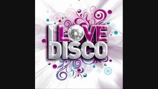 Toples   Nasza Muzyka  Disco Polo 2009