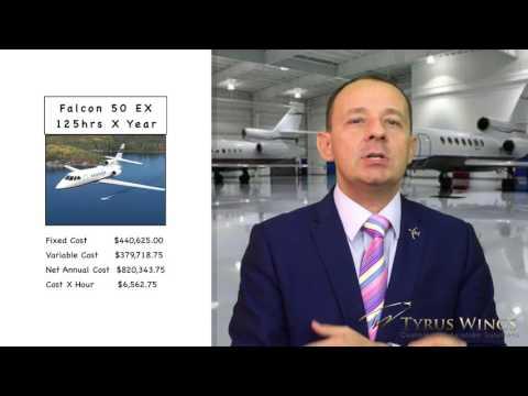 Low Cost Biz Jet Solutions
