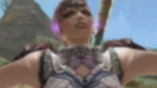 Aion PC Games Trailer - Chanter
