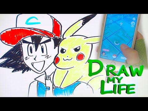 Stage Fight! - Suede's Pokemon Journey, Ep. 90 from YouTube · Duration:  14 minutes 6 seconds