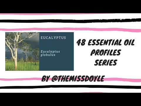 eucalyptus-globulus-#14-essential-oil