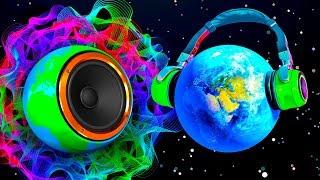 地球科学では説明のつかない12の奇妙な音