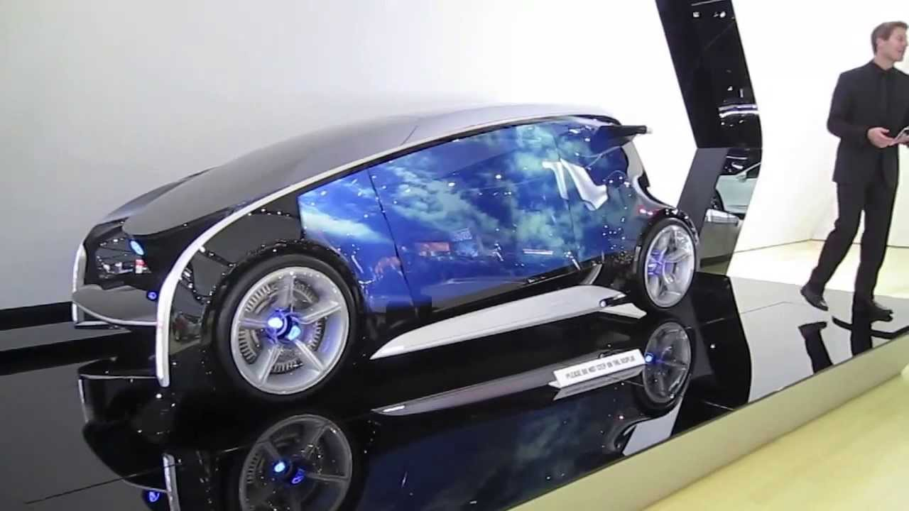 Cars Now: Geek Week In Cars....Car Enthusiasts Can Now Be Geek's Too