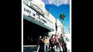 RBD - Live In Hollywood - 06 A Tu Lado [DVD]