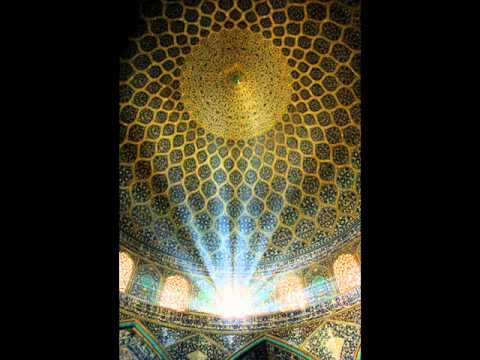 Islamic Sacred Music - from Fez, Morocco (1)