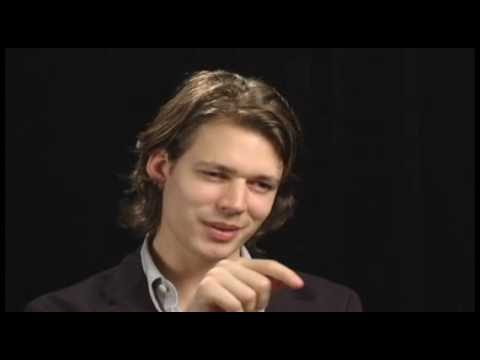 David Fray on Ravel's Piano Concerto in G