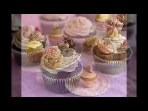 0822-3127-4749 (Tsel) Diet Cupcakes Fiforlif