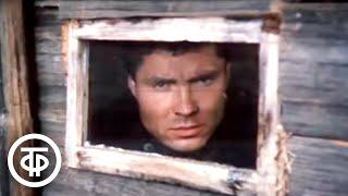 Гадание на бараньей лопатке. Художественный фильм (1988)