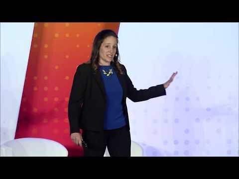 Natalie Pageler, Stanford - Stanford Medicine Big Data   Precision Health 2018