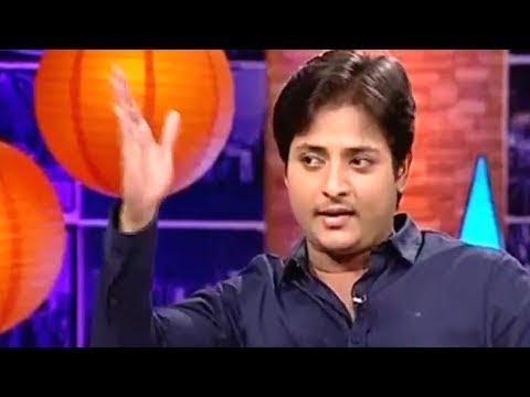 Babushan Talking About Copy Films