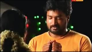 Saravanan meenakshi~Senthil sreeja~whatsapp status