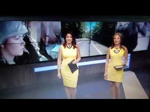 Fox 17 News Nashville - YouTube