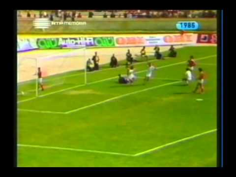 1985 (February 10) Malta 1-Portugal 3 (World Cup Qualifier).avi