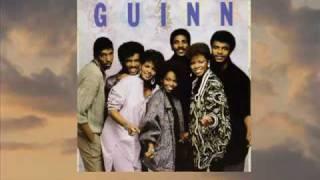 Guinn - Sincerely