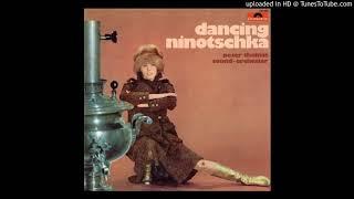Peter Thomas Sound-Orchester - MMM_Moskau-Moskwa-Mitternacht (Moskauer Nachte)