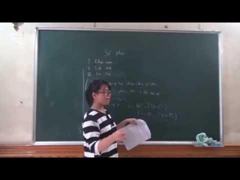Số phức_Cách kiếm điểm nhanh gọn của nữ sinh trường ĐH Y Hà Nội (giasu10.com)