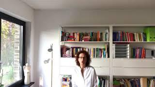 Feedback von Petra Drees