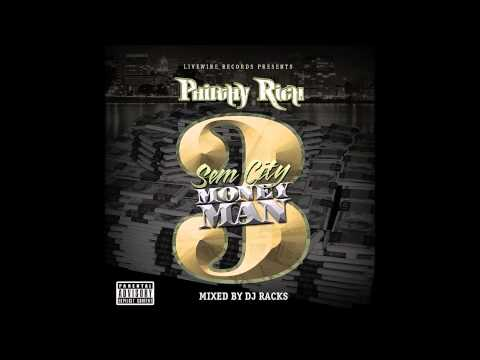 Philthy Rich Ft. Doughboyz Cashout - Wit Out U (Produced By AK47)
