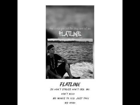 Flatline -Quotes