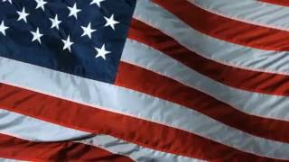 Video [10 Hours] American Flag Waving - Video & Audio [1080HD] SlowTV download MP3, 3GP, MP4, WEBM, AVI, FLV Juni 2018