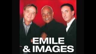Emile et image medley