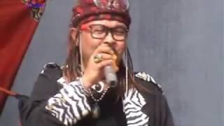 Secangkir Kopi - Jhony Iskandar