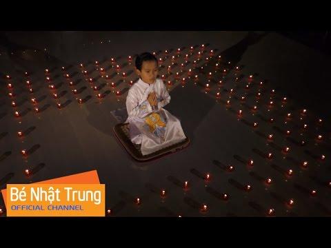 Namo Tassa Bhagavato Arahato Sama Sambuddhassa - Kinh Pali | Nhật Trung