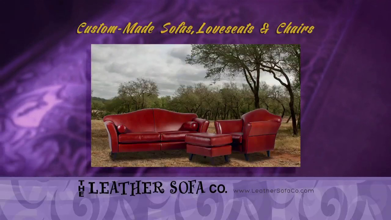 Leather Theater Seating Dallas The Leather Sofa Company
