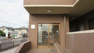 宮崎市内のお部屋探しは仲介手数料割引のリーラボまで。 http://re-lab....