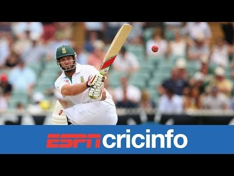 'Comparisons with Garry Sobers' | Jacques Kallis part 1 | Modern Masters