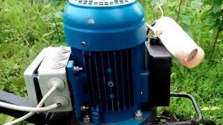 электрокультиватор тарпан(, 2016-05-15T13:01:37.000Z)