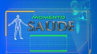 MOMENTO SAÚDE : PARALISIA CEREBRAL 13/05/2015